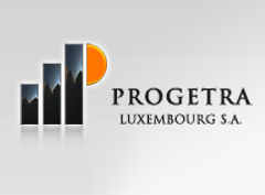 PROGETRA LUXEMBOURG SA à Bettembourg
